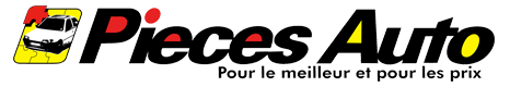 pieces autos cashback